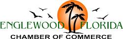 Englewood Chamber Logo
